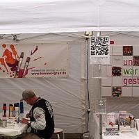 Himmelsgruen_03_streetlife_gutestimmungimregen