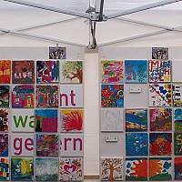 Himmelsgruen_08_streetlife