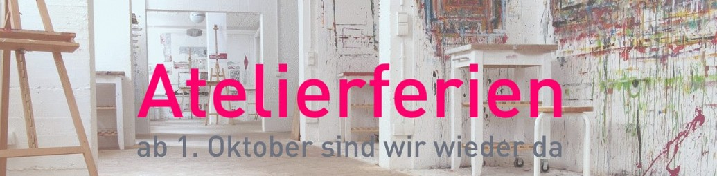 Himmelsgruen_1_atelierferien_September2016