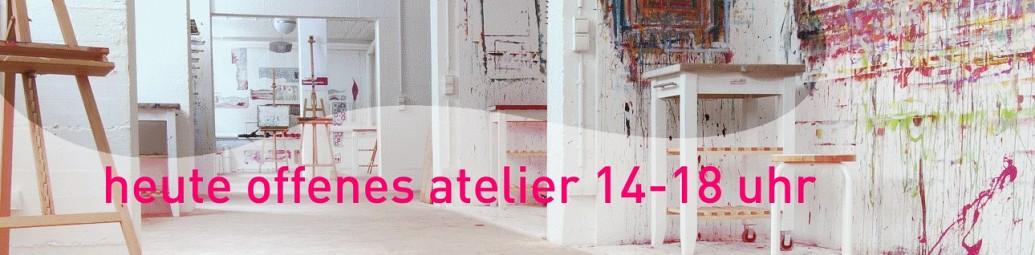 Himmelsgruen_1_heute_offenes_atelier14 18uhr