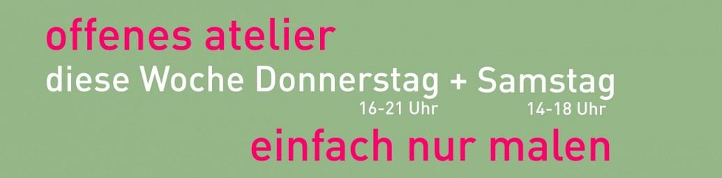 Himmelsgruen_1_offenes_atelier_do+sa