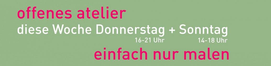 Himmelsgruen_1_offenes_atelier_do+so