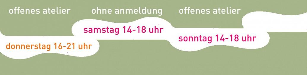 Himmelsgruen_1_offenesatelier_do sa so