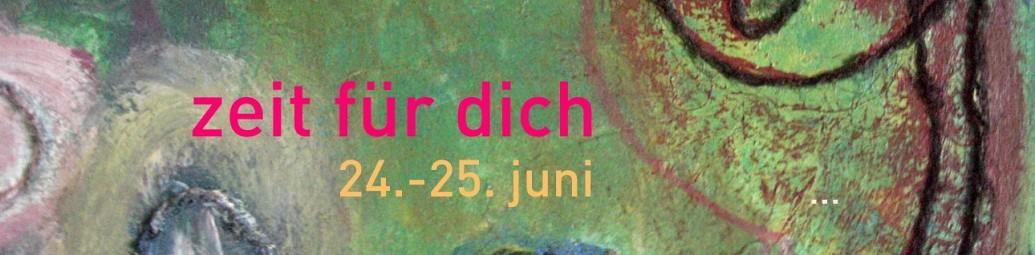 Himmelsgruen_2_ZeitfuerDich_juni
