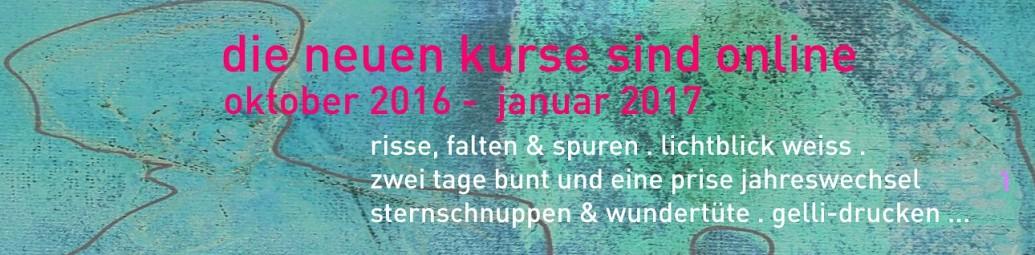 Himmelsgruen_2_neueKurstermine2016