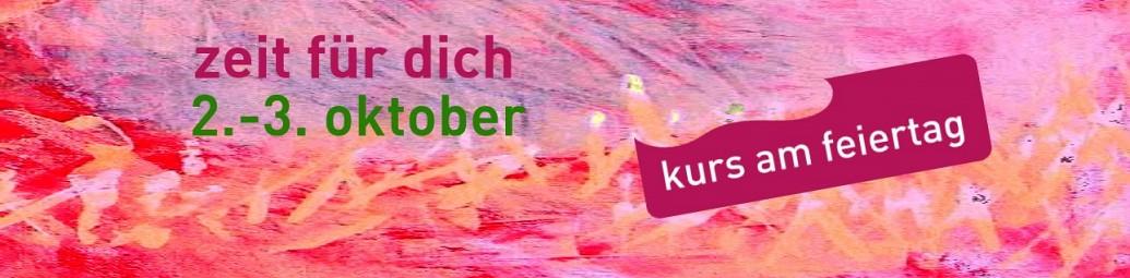 Himmelsgruen_2_zeitfuerdich_oktober