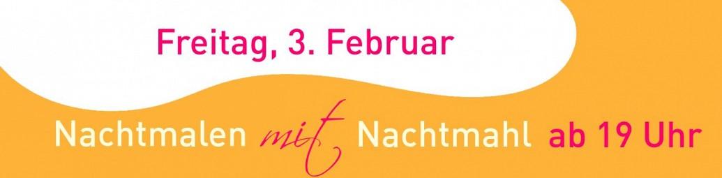 Himmelsgruen_3_nachtmalen_februar