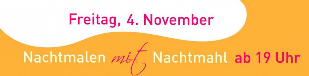 Himmelsgruen_3_nachtmalen_november