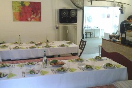 Himmelsgruen_ateliercafe_005