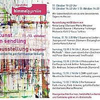 Himmelsgruen_kunstinsendling_2013