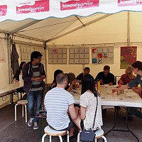 Himmelsgruen_streetlife2015_005