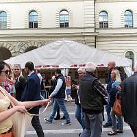 Himmelsgruen_streetlife2015_014