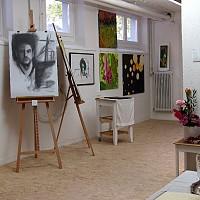 Kunst_in_sendling_2012_27