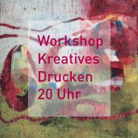 Online_workshop_kreativesdurcken_freitag