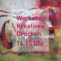 Online_workshop_kreativesdurcken_samstag